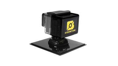 Brunton All Day GoPro Power Pack