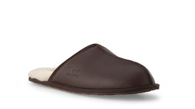 Scuff House Slipper by Ugg