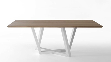 Dedalo Table