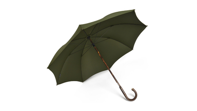 The Davek Savile Umbrella