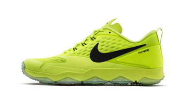 Nike Zoom Hypercross Trainer