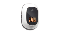 PetChatz Pet Webcam