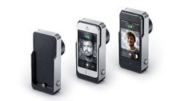 "Relonch Announces ""Made for iPhone"" Relonch Camera"