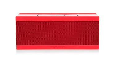 Soen Audio Transit XS Portable Bluetooth Speaker