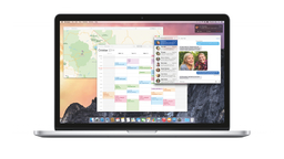 Apple OS X Yosemite Launches Today as Free Upgrade