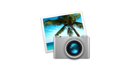 Apple Releases iPhoto 9.6 Bringing Compatibility With OS X Yosemite