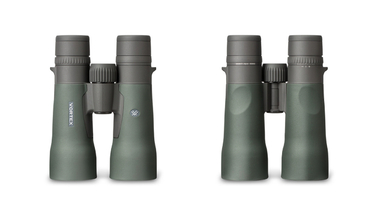 Vortex Optics Razor HD 12x50 Roof Prism Binoculars