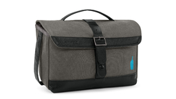 Timbuk2 Blue Bottle Travel Coffee Kit