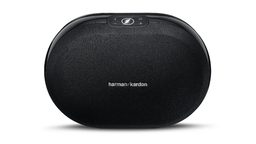 Harman Kardon Omni Wireless Loudspeakers