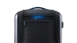 Bluesmart Carry-On Smart Luggage