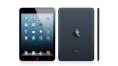 Walmart 1-Day Deal: First Generation iPad Mini for $199