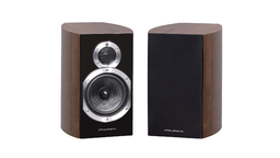 Wharfedale Speakers Bring Superb Sound Home  for the Holidays