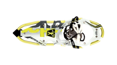 Atlas Race Snow Shoe