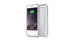 Trianium Atomic S iPhone 6 Battery Case