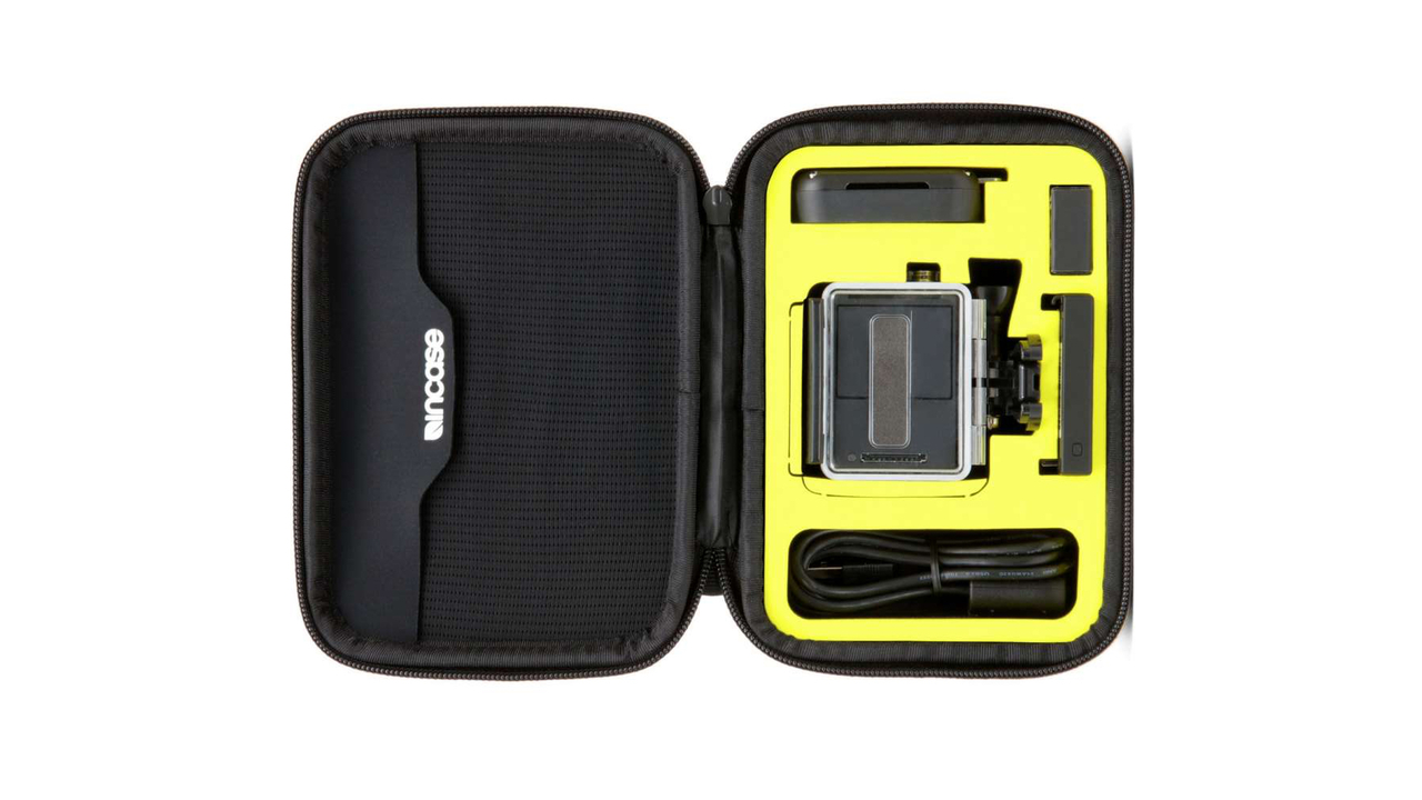 Incase Mono Kit for GoPro
