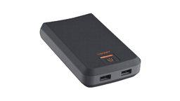 Ventev Powercell 6000+ Backup Battery