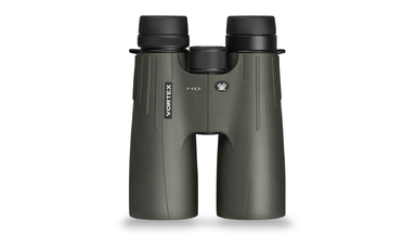 Vortex Optics Viper HD 15x50 Roof Prism Binoculars