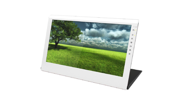 GeChic On-Lap 2501C HD LCD Portable Monitor