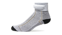 Sensoria Fitness Smart Socks