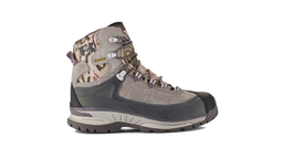 Under Armour UA Ridge Reaper Elevation Hunting Boots
