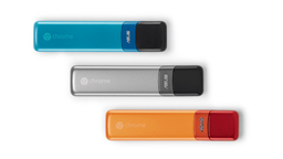 Google Unveils the ASUS Chromebit, a Full Computer for Under $100