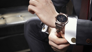 LG Watch Urbane Global Rollout