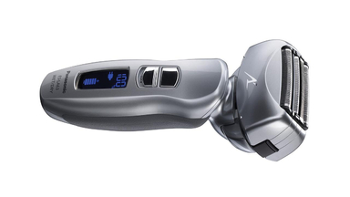 67% off Panasonic Arc4 Electric Shaver
