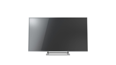 Toshiba 84-inch L9300 Series Ultra HD 4K LED TV [CES 2013]