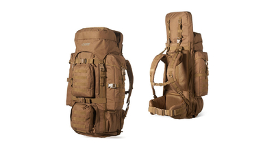 44% off Yukon Tactical Delta Territory Pack