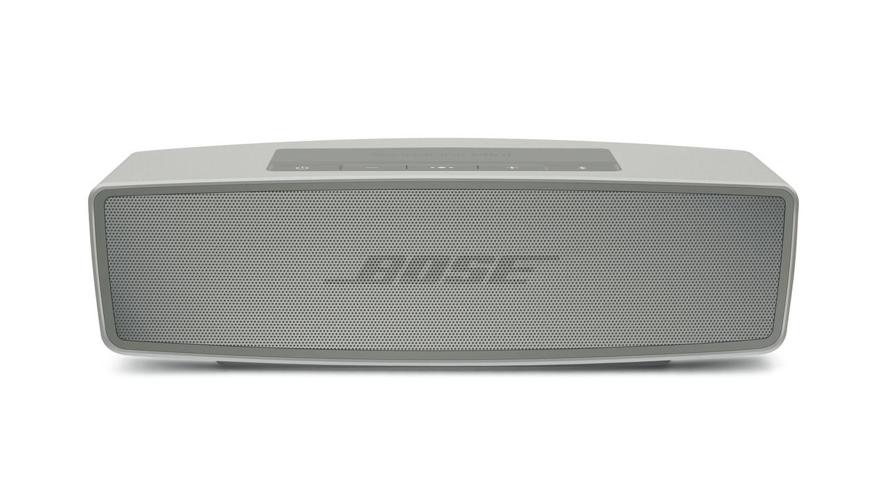 desire this bose soundlink mini ii. Black Bedroom Furniture Sets. Home Design Ideas