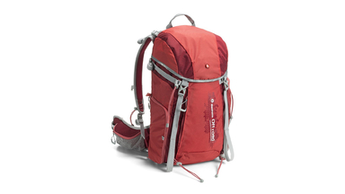 Manfrotto Off Road 30L Hiker Backpack