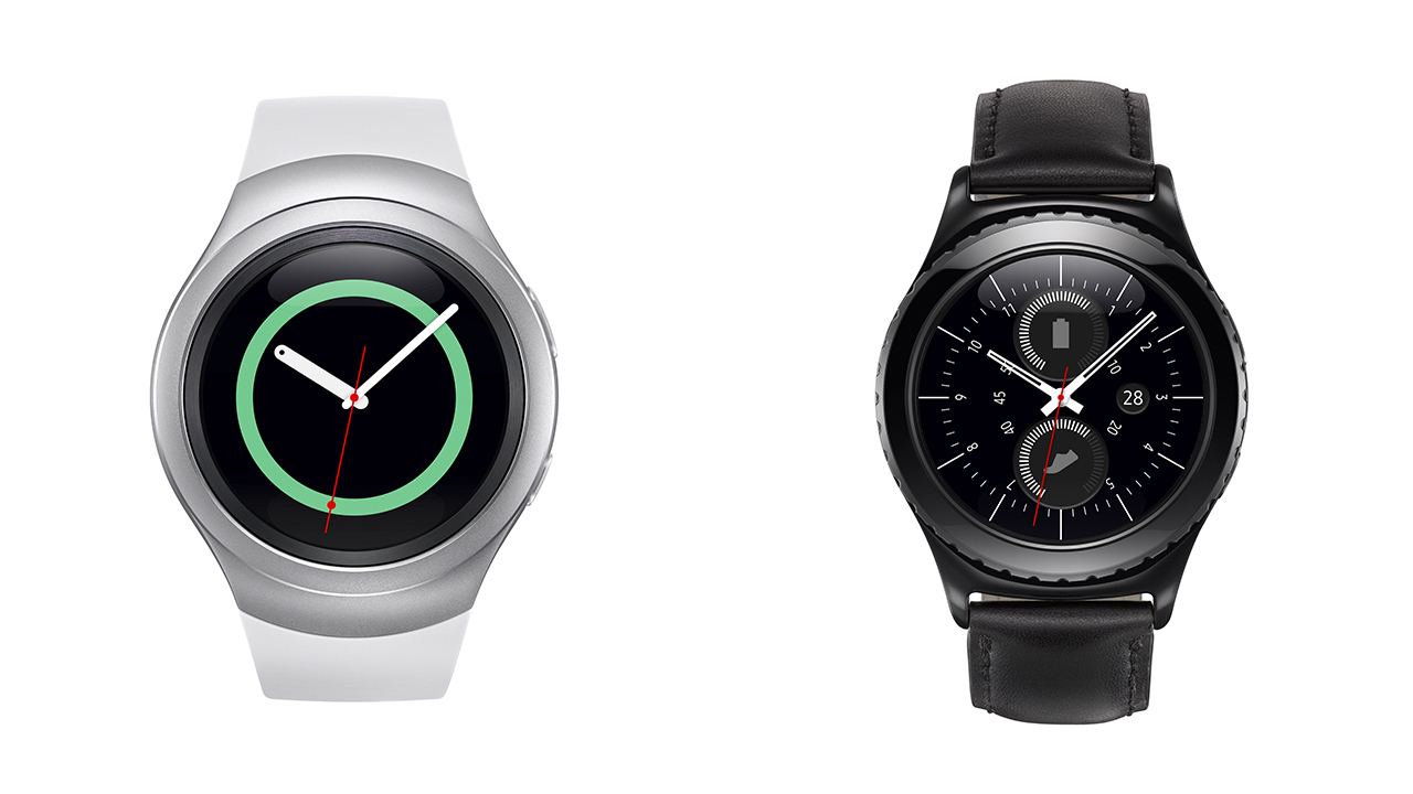 desire this samsung gear s2 smartwatch. Black Bedroom Furniture Sets. Home Design Ideas