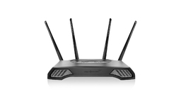 TITAN-AP High Power AC1900 Wi-Fi Access Point