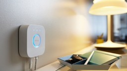 Philips Hue Bridge 2.0 With Apple HomeKit Support