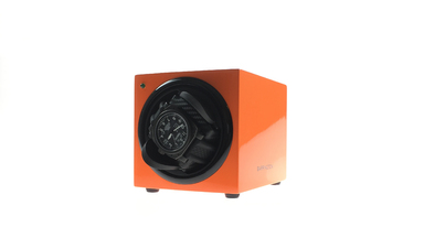 Barrington Single Watch Winder