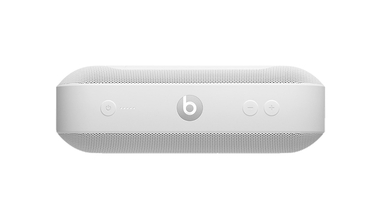 New Apple Beats Pill+ Speaker