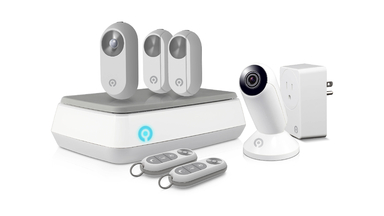 SwannOne Smart Home Control Kit