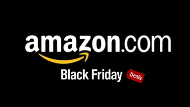 Amazon's Black Friday Deals: Don't Miss Out!