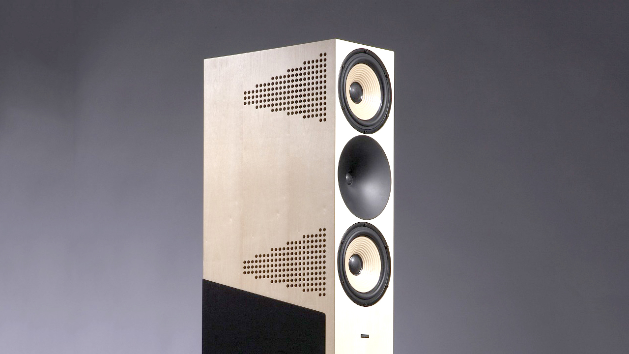 Amphion Loudspeakers to Unveil Updated Krypton3 at High End Show in Munich