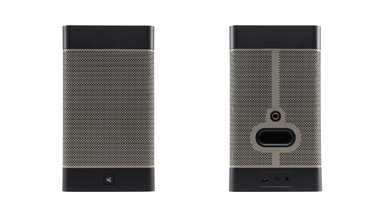 Grace Digital CastDock X2 Speaker