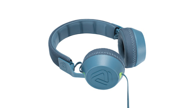 Coloud Releases New Headphone Lineup