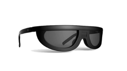 BooEnn: Light Sensitive Smart Sunglasses