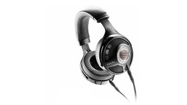 Focal Utopia Dynamic Headphones