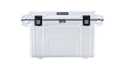 Pelican Coolers 30% Lighter