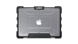 Urban Armor Gear MacBook Case
