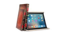 Twelve South Releases SurfacePad and BookBook Cases for the 9.7-inch iPad Pro