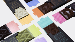 Défoncé Chocolatier Launches Line of Cannabis Infused Chocolate