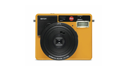 Leica Sofort Affordable Instant Camera