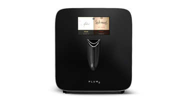 Plum Super-Automatic Wine Appliance