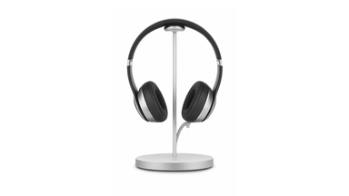Twelve South Unveils Fermata Headphone Charging Stand